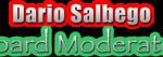 DarioSalbego
