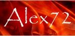 alex72