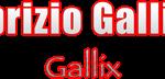Gallix