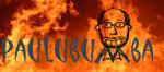 paulubumba